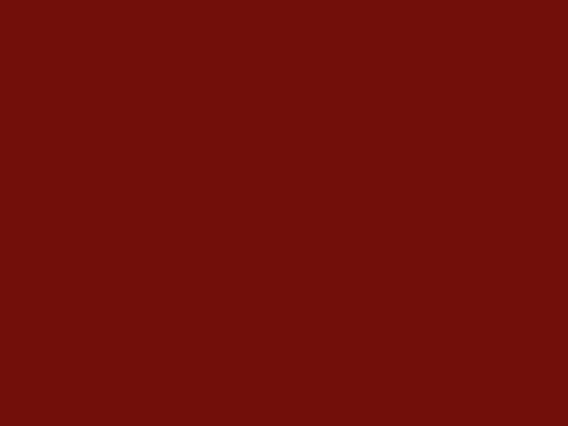 Image Result For Burgundy Metal Roof