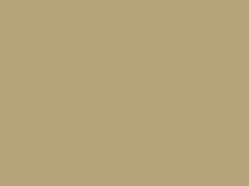 28 Paint Colors Desert Sand Sportprojections Com