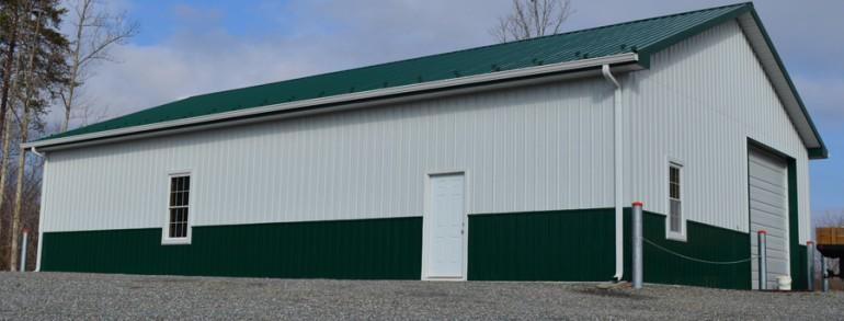 MKLT Package Building – 2