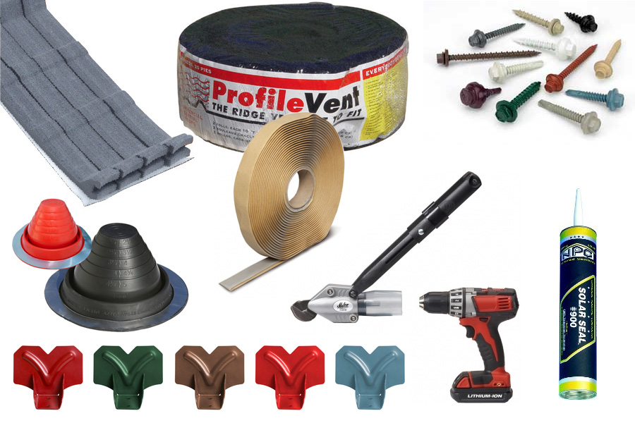 products-roofing-accessories