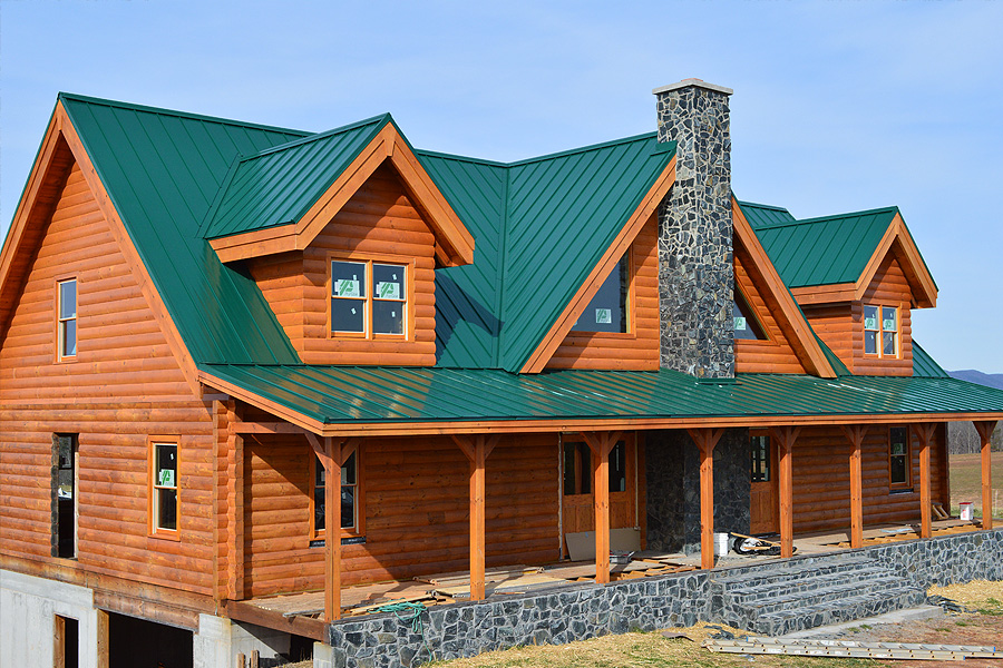 products-standing-seam-residential